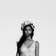 Wedding photographer Nunzio Bruno (nunziobruno). Photo of 12.10.2017
