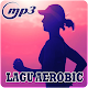 Download Top Musik Aerobic For PC Windows and Mac