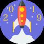 Премиум TODO New Missions :Gamy TODO list Professional App временно бесплатно