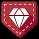 Pocket Programming - Rails編 -