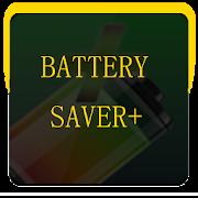Battery Saver Plus APK baixar