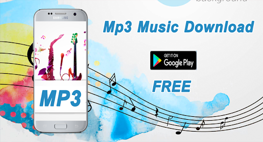 Mp3 Music Download - Free