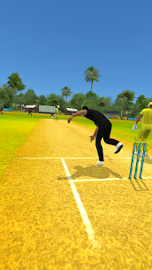 Cricket Megastar App Latest Version Download For Android and iPhone 1