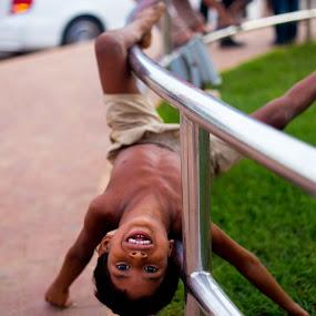 joy of life by মেহরাব সাদাত - Babies & Children Children Candids (  )