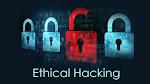 Ethical hacking institute in delhi