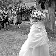 Wedding photographer Fabio Leoni (leoni). Photo of 16.04.2015