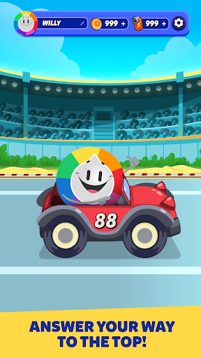 Trivia Cars screenshots apkspray 6