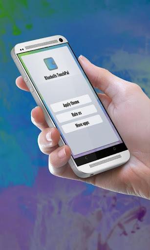 Audio & Music - iPhone Accessories - Apple