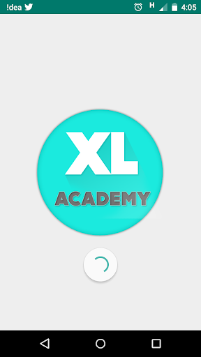 XL Academy