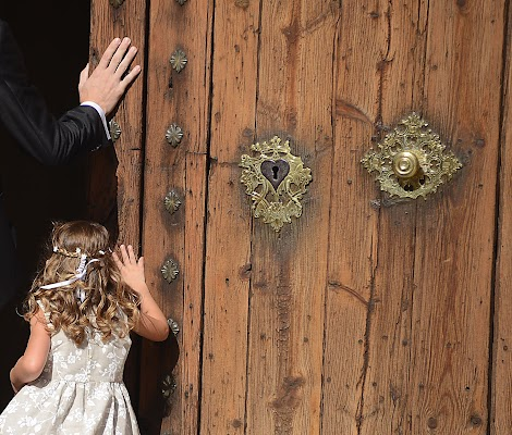 Fotógrafo de bodas Nacho Vilar gisbert (NachoVilarGisb). Foto del 10.09.2016