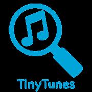 Tiny Tunes Free