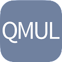 QMUL icon