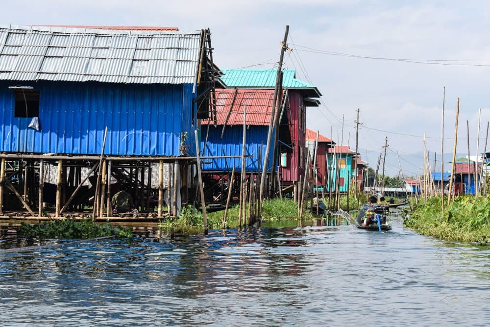 stilt+houses+inle+lake+myanmar