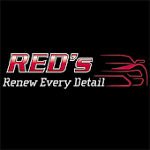 RED's (Renew Every Detail)