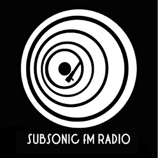 Subsonic FM Radio- screenshot thumbnail
