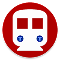 Toronto TTC Subway - MonTrans… icon