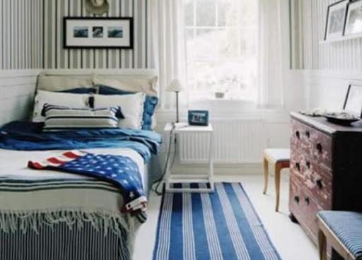 Children Bedroom  screenshots 10