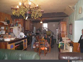 appartement à Labruguière (81)