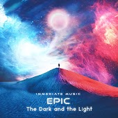 Epic: The Dark and the Light
