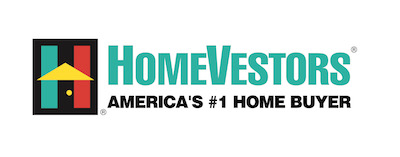 HomeVestors of America logo