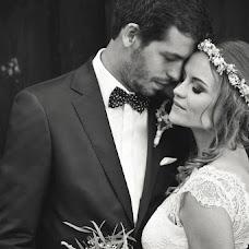Wedding photographer Szymon Michalczyk (SzymonMichalczy). Photo of 20.06.2017