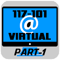 117-101 LPIC-1 Virtual Part1 icon