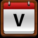Vertretungsplan [Gym Wue] icon
