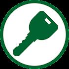AppDefender (App Lock) icon