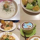 MIO米歐牛排館