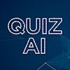 Quiz AI by Thales APK
