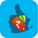 Deals N Price-Earn Cashback icon