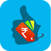 Deals N Price-Earn Cashback