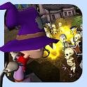 Roguelike Spellslinger icon