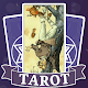 Daily Tarot - Astrology APK