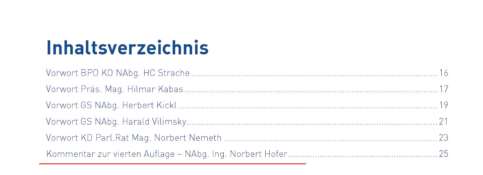 Handbuch_freiheitlicher_Politik_WEB_Seite_005.png