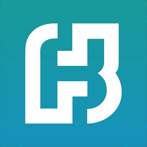 富邦华一银行(国际版) 財經 App LOGO-硬是要APP
