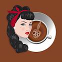 Falcı Gacı - Kahve Falı icon
