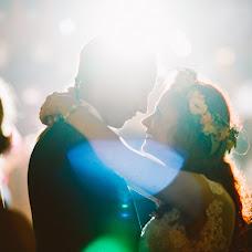 Wedding photographer Bartosz Trepiński (BartoszTrepins). Photo of 14.09.2016