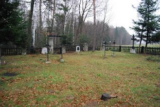 Photo: ŁĄKTA GÓRNA 304 PO REMONCIE