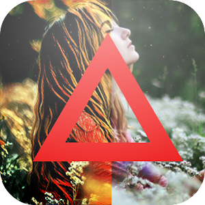 vhs photo app - prisma style with generate filter app | FREE