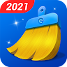 cleanmaster.phone.memory.booster.cleaner