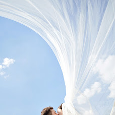 Wedding photographer Aleksandr Gerasimyuk (gerasimiuk). Photo of 02.07.2013