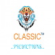 CLASSIC SOCCER PREDICTIONS Download on Windows