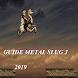 Hint Metal Slug 3 Walkthrough