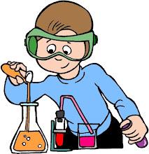 Photo: ภาพ/หน้าที่ ๓๘  การทดลองทางเคมี Chem Lab  & Demonstrations ** วิธีเชื่อมโยง Link ให้ทำแถบดำ URL แล้วคลิ๊กขวาแช่ไว้ เลือก Link http/  ห้องสมุดภาพยนตร์และวิดีทัศน์เพื่อการศึกษา อ.สท้าน แก้วก่า http://www.krupai.net/images/stan-movies-vdo.pdf  ห้องสมุดลุงท้าน Updated https://plus.google.com/photos/115090182400042442110/albums/6258402362203320881  10 Amazing Science Experiments! Compilation https://www.youtube.com/watch?v=sinQ06YzbJI  Top 10 Science Experiments - Experiments You Can Do at Home Compilation https://www.youtube.com/watch?v=sSrXhylmIQc  Chem Demonstrations  https://www.youtube.com/results?search_query=Chemistry+lab+and+demonstrations&oq=Chemistry+lab+and+demonstrations&gs_l=youtub  Bio Chem Physics Lab  https://www.youtube.com/user/bozemanbiology?feature=watch  and More @  Physics Videos by Eugene Khutoryansky https://plus.google.com/u/0/117572104151722138439/posts  Chem Lab Experiments  https://www.youtube.com/results?search_query=chemistry+lab+experime  and More Science VDOs by Bozeman Science  @ https://www.youtube.com/channel/UCEik-U3T6u6JA0XiHLbNbOw  Mr Bean - Back to School For Some Chemistry and Art    https://www.youtube.com/watch?v=ghIoTW10qwc&nohtml5=False  Virtual Chemistry http://www.chem.ox.ac.uk/vrchemistry/  ๑  Chem Lab Try ! Live Chem http://www.chem.ox.ac.uk/vrchemistry/LiveChem/transitionmetals_content.html  ๒ Complex Ions http://www.chem.ox.ac.uk/vrchemistry/complex/default.html  ๓ Organic Reactions http://www.chem.ox.ac.uk/vrchemistry/NOR/default.htm#  ๔ Structures & 3D Molecules http://www.3dchem.com/  ๕ Flash Periodic Table of Elements http://www.chem.ox.ac.uk/vrchemistry/pt/  ๖ Virtual Tour of Oxford http://www.chem.ox.ac.uk/oxfordtour/  ๗ Solid State Chemistry http://www.chem.ox.ac.uk/vrchemistry/solid/page01.htm  ๘ Pericyclic Chemistry http://www.chem.ox.ac.uk/vrchemistry/Pericyclics/page01.htm  ๙ Assigning Spectra http://www.chem.ox.ac.uk/vrchemistry/grouptheory/intro.htm  Virtual Chemistry http://www.chem.ox.ac.uk/vrchemist