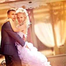 Wedding photographer Dmitriy Belov (photodel). Photo of 26.08.2013