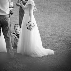 Wedding photographer Rheme Julie (julie). Photo of 29.11.2016
