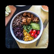 Top Vegan Recipes - Delicious & 100% Meat-Free