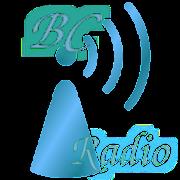 Radio Baja Califorinia Sur y Baja California norte