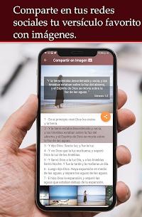 Descargar biblia catolica Para PC ✔️ (Windows 10/8/7 o Mac) 4